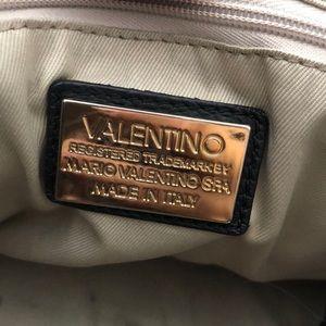 Valentino Mario Bags - Valentino Mario Bag